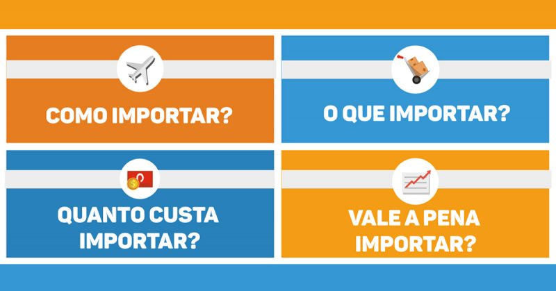 IMPORTAR-PRODUTOS-DOS-EUA
